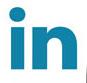 Aller sur mon profil LinkedIn