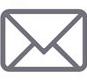 Envoyer e-Mail