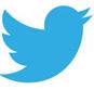 Suivez-moi sur Twitter
